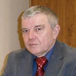 Ing. František Szikura, výkonný riaditeľ Agrostaar KB spol. s.r.o.