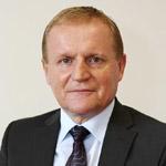 Ing. Milan Semančík, predseda SPPK