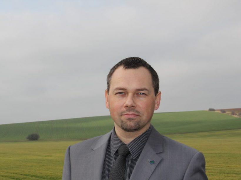 AGRA poisťovňa: Rastie význam poľnohospodárskeho poistenia