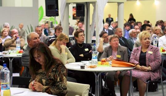 Konferencia: Ekoschémy 2023 – 2027. Podpora udržateľného poľnohospodárstva a vidieka