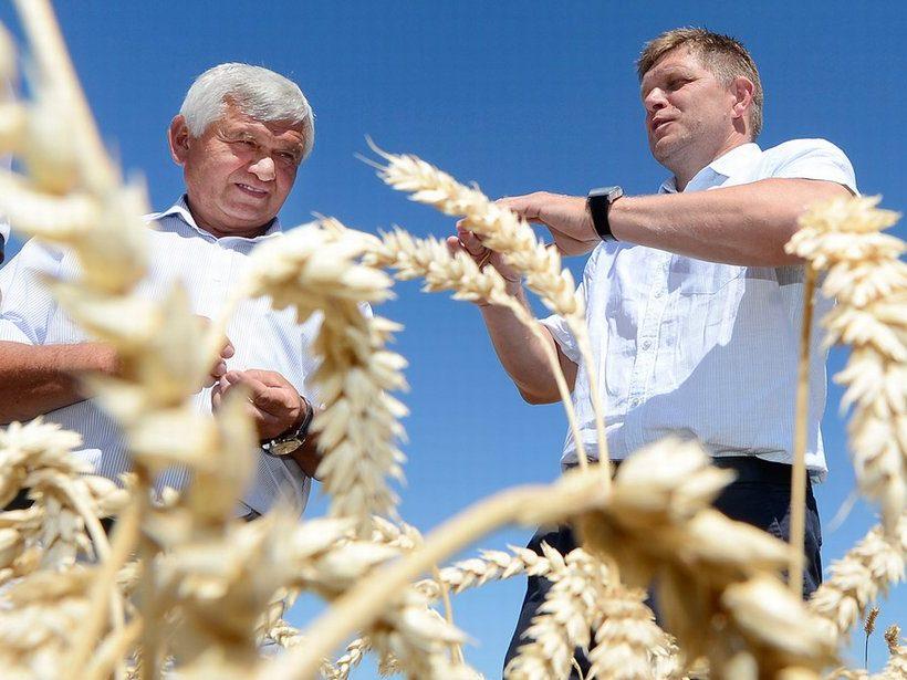 MPRV: Kritika od zoskupenia spoluzodpovedného za stav agrosektora je absurdná