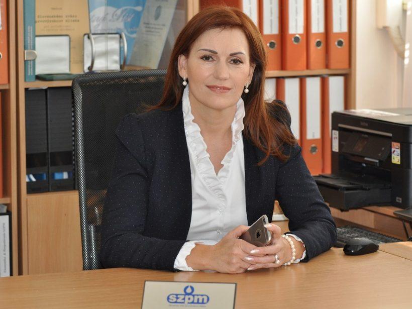 Margita Štefániková: Požiadali sme, aby sa prehodnotil hlavne normatív na dojnicu