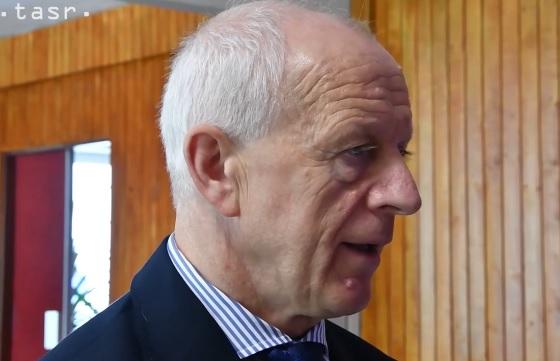 Agrorezort vyhlasuje výberové konanie na ústredného riaditeľa ŠVPS SR