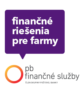 PB finančné služby 2019-05-28