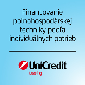 Unicredit Leasing 2019-05-28