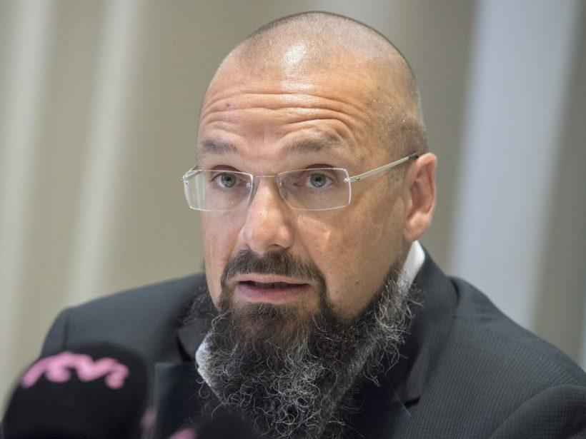 Bývalý manažér J&T získal 50-% podiel v Slovenské farmárske