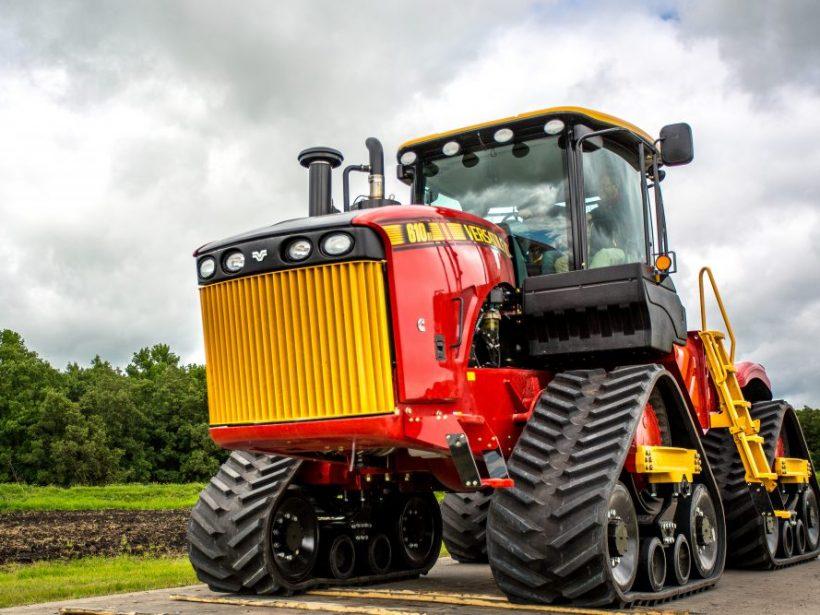 """O """"Zelenú naftu 2020"""" požiadalo 2331 poľnohospodárov"""