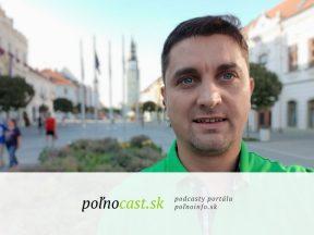 Poľnocast: Po vzniku Československa spôsobila redukcia priemyslu prebytok pracovníkov v poľnohospodárstve