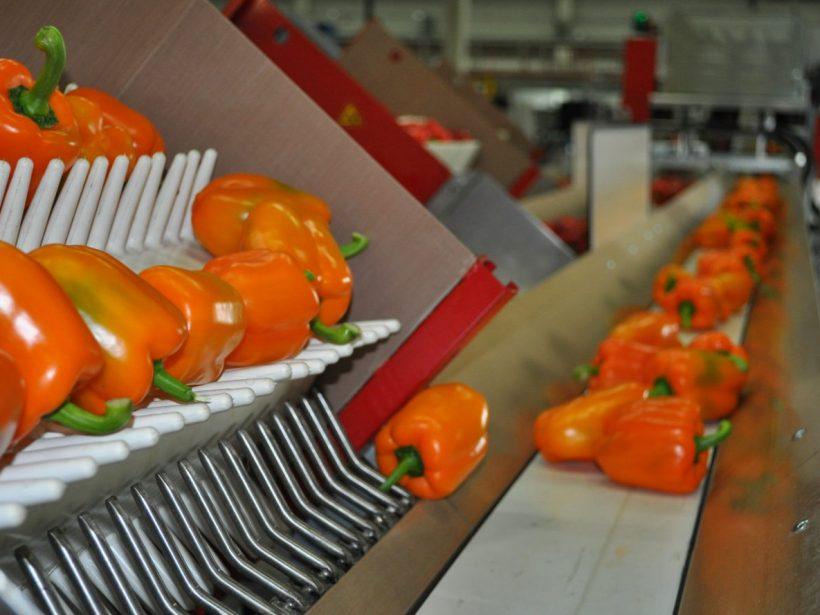"""Obchodné zväzy stretnutie na MPRV o cenách potravín vyhodnotili ako """"neobvyklé"""""""