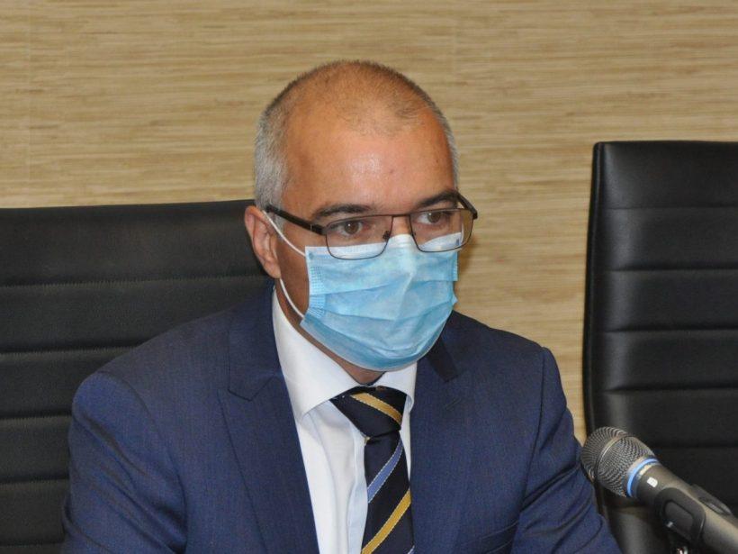 Vieme prví: Tibor Guniš má záujem odísť z pozície generálneho riaditeľa PPA