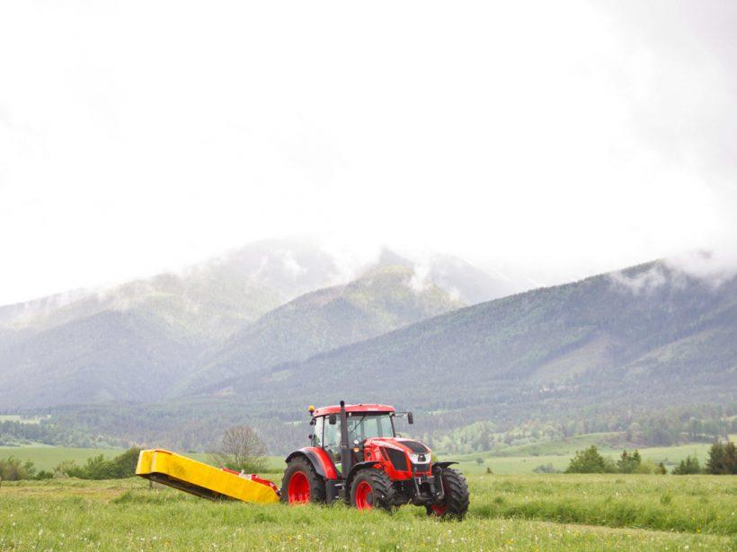 Reakcia MŽP na stanovisko ministerstva pôdohospodárstva, ktorým napadlo vyhlášku