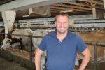 Kärcher: V Poľnovtáčniku sú verní zvieratám a overeným dodávateľom