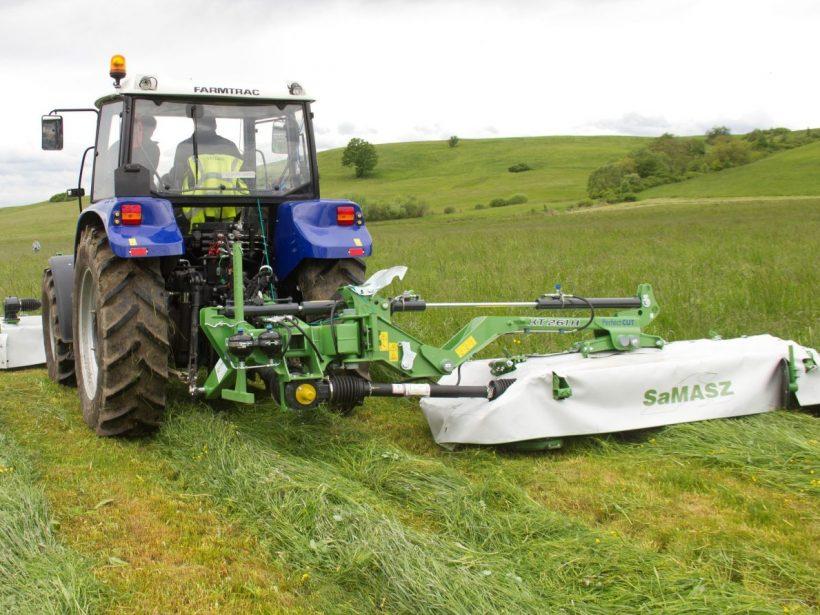 SPPK víta štyri investičné výzvy do agropotravinárstva