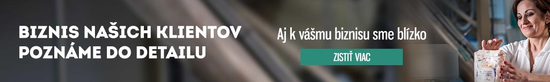 Branding VUB 2020 Jeseň TOP