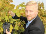 Martin Hubinský z VÚB: Potravinová bezpečnosť a sebestačnosť musia byť základný prvok štátu