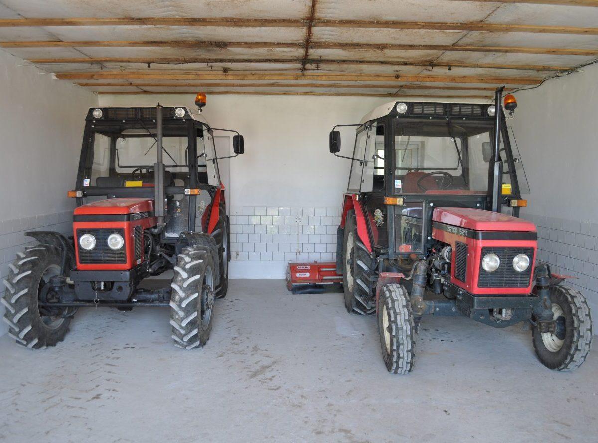 Plán obnovy svedčí o nepochopení slovenského poľnohospodárstva