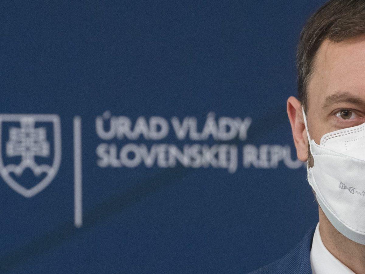 Heger: J. Mičovský má pred sebou riešenie agropolitiky EÚ a akreditáciu PPA