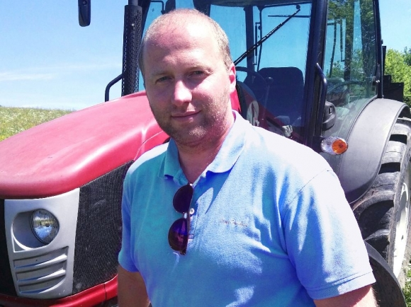 Na energiách môžu poľnohospodári ušetriť desiatky percent